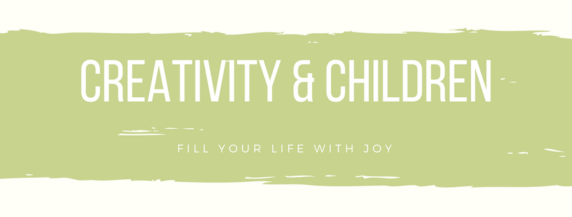 Fill Your Life with Joy with Feng Shui