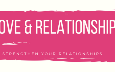Strengthen Your Relationships with Feng Shui