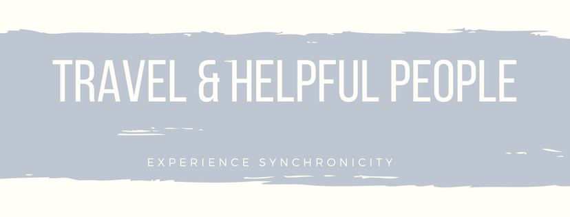 Experience Synchronicity with Feng Shui