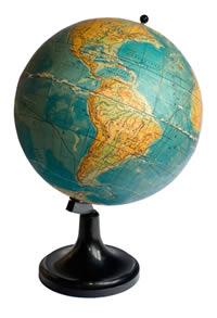 200_globe