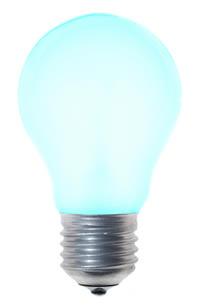 200_lightbulb