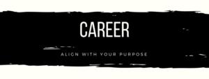 career area