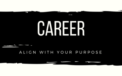 Align with Your Purpose with Feng Shui